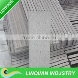 Outside wall decorative ceramic wall tiles made in China