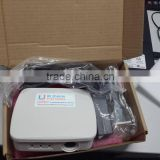 4G LTE FDD/TDD Router, 4g LTE CPE, MIMO dual antenna, wireless Router with SIM Card Slot,