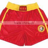 new design shorts mma boxing factory manufactured,Top quality mma short,fight short,mma gear, boxing short