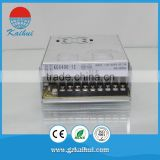 Kaihui 12V 5A Access Control Power Supply/12DC Battery Backup Power Supply With UPS Function