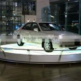 INQUIRY ABOUT best selling products auto show display panel flooring display panel car show display panel