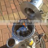 DF-35 Household Kitchen Leaf Grinding Machine