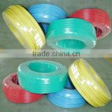 single core electrical cable drum
