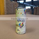 !!!High Quality Colorful string snow spray Cans aerosol spray paint for the party Chrismas Day