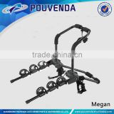 new arrival high quality universal Rear bike rack