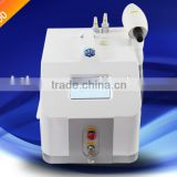 topsale best price ! Manufacture professional painless tattoo removal machine/laser tattoo removal 1064 nd yag 755 alexandrite
