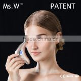 Electric Facial Slimming Therapy Massager To Eliminate Toxin and Wrinkle Best Beauty Care Device