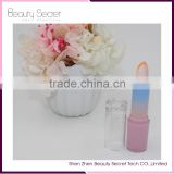 Custom Label High Pigment Matte Lipgloss Private Label OEM Long Lasting Your Logo Lipgloss