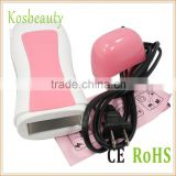 roll-on depilatory wax warmer,hair removal waxing hands machine with price