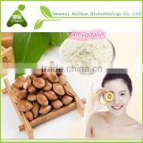 Apricot Seed Extract Almond powder