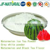 100% natural Instant Ice Tea powder KOSHER factory