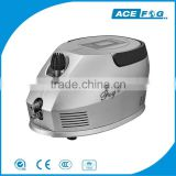 Acefog spray machine buy direct from china factory ulv cold fogger
