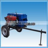 Hot Sale Sugarcane Peeling Machine