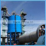 Coal Ash grinding ball mill Fly ash Fuel Ash grinding ball mill