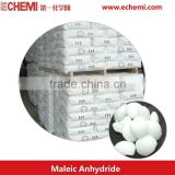 Export from China factory wholesale price of maleic anhydride with good quality and competitive price