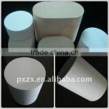 Car Catalyst Carrier Ceramic honeycomb