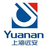 Inquiry about Shanghai Yuanan Liquid Equipment Technology Co., Ltd