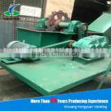 carbon steel continuous bucket chain conveyor elevator for grains