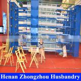 good quality chicken waterer feeder/bird cage in/chicken farm supplies