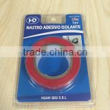 HIGH QUALITY PVC ELECTRICAL TAPES SUPER