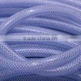 Nylon Braided Plastic Tube