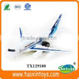 plane toys, engine for toy aircraft, toy glider plane