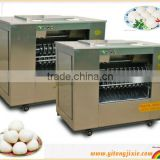 MG automatic pizza dough divider rounder/pizza dough rolling machine/dough ball making machine 35-350g/pcs