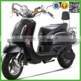 2016 big power electric motorcycle 1000w cheap powerful motorcycle electric with pedals (GT-20)