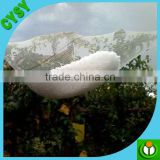 professional hail net factory, anti-hail net/anti hail net made in China with high quality and competitive price