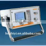 ZA-3002 Portable Intelligent Oxygen Purity Analyzer