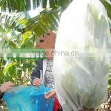 polypropylene spunbond non woven fabric banana bunch cover bag