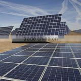 6KW BPS 1000W 5000W 6000W high efficiency high quality New design solar pv mounting system for ground installation