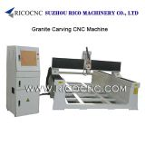 Big Granite Engraving Machine Marble CNC Router Machine Stone Milling Machine Tool S1325H