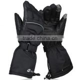 INQUIRY ABOUT factory price carbon fiber heated hunting gloves