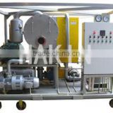 AD Air Generator Device Oil Filtration Machine