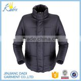 Winter Jackets Plus Size Clothing 2015 Newest Heated Down Jacket For The Winter / Battery Women Contton Jacket / jacket women