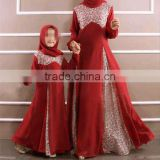 Guangzhou wholesale clothing OEM islamic clothing hijab fashion abaya designs abaya dress jilbab thobe hijab style abaya