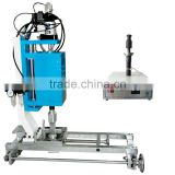 High quality Ultrasonic Plastic Bag Welding Machine