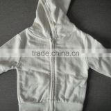 baby coat, baby jacket with wholesale price, made in china, baby boy jacket