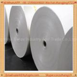 Factory Paper Cup PE Coated Paper With Different Paper GSM