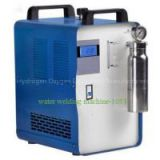 water welding machine-105T with 100 liter/hour hho gases output