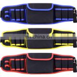 Tool Waist Carpenter Apron Belt Quick Release Work Belt