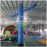Hot sale 4M Inflatable dancer/air dancer