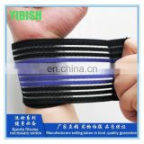Newest!!!! 40CM Elastic band for sport wrist support#HX007