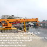 factory Direct sales factory Direct sales Ship crane  dock crane