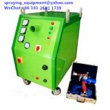 Arc Spray Equipment- thermal spray machine
