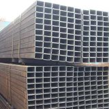 20MM*20MM square tube for Africa market