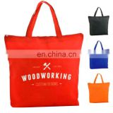 wholesale custom printed jute beach tote bag,jute shopping bag,jute bag for promotion