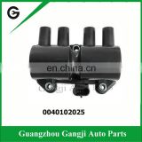 High Performance Ignition Coil 0040102025 20138 DS20013 For Toyot