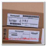 HONEYWELL 51195153-001 Control System Spare Parts